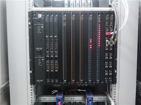 SIS安全仪表系统